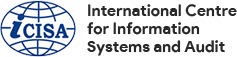 international Centre for Information systems Audit